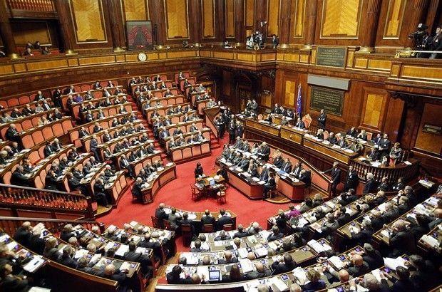 Legge elettorale: Renzi, si vota nella prima settimana di luglio