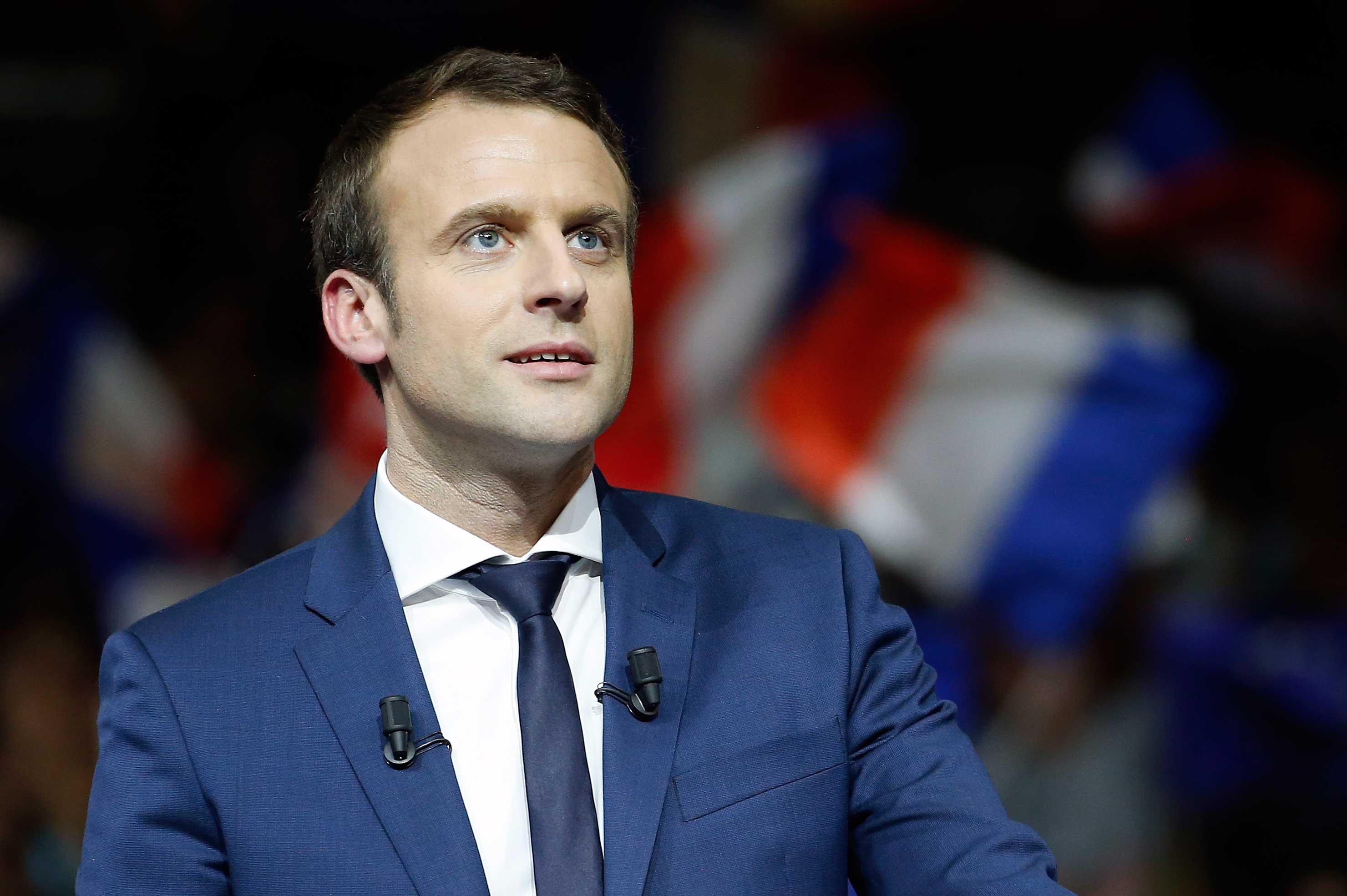 Francia, primo turno delle elezioni legislative: il ballottaggio fissato il 18 giugno