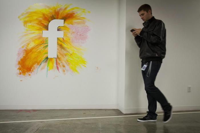 Facebook, si potranno comprare notizie in abbonamento