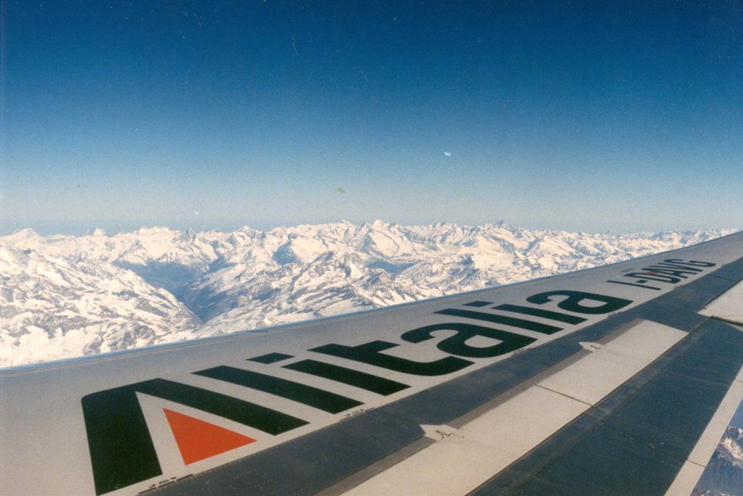 Alitalia: contratto prorogato. In cassa ancora 600 milioni