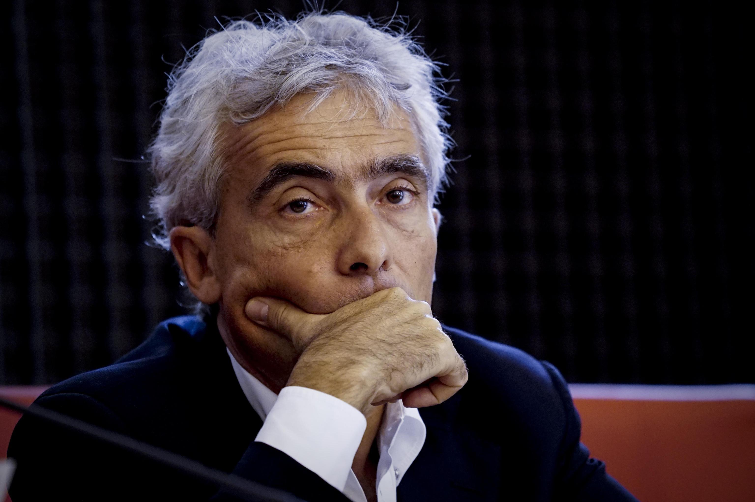 In Italia 6 milioni di pensionati prendono meno 1.000 euro (Inps)