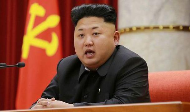 Nord Corea, testato missile intercontinentale. Trump: