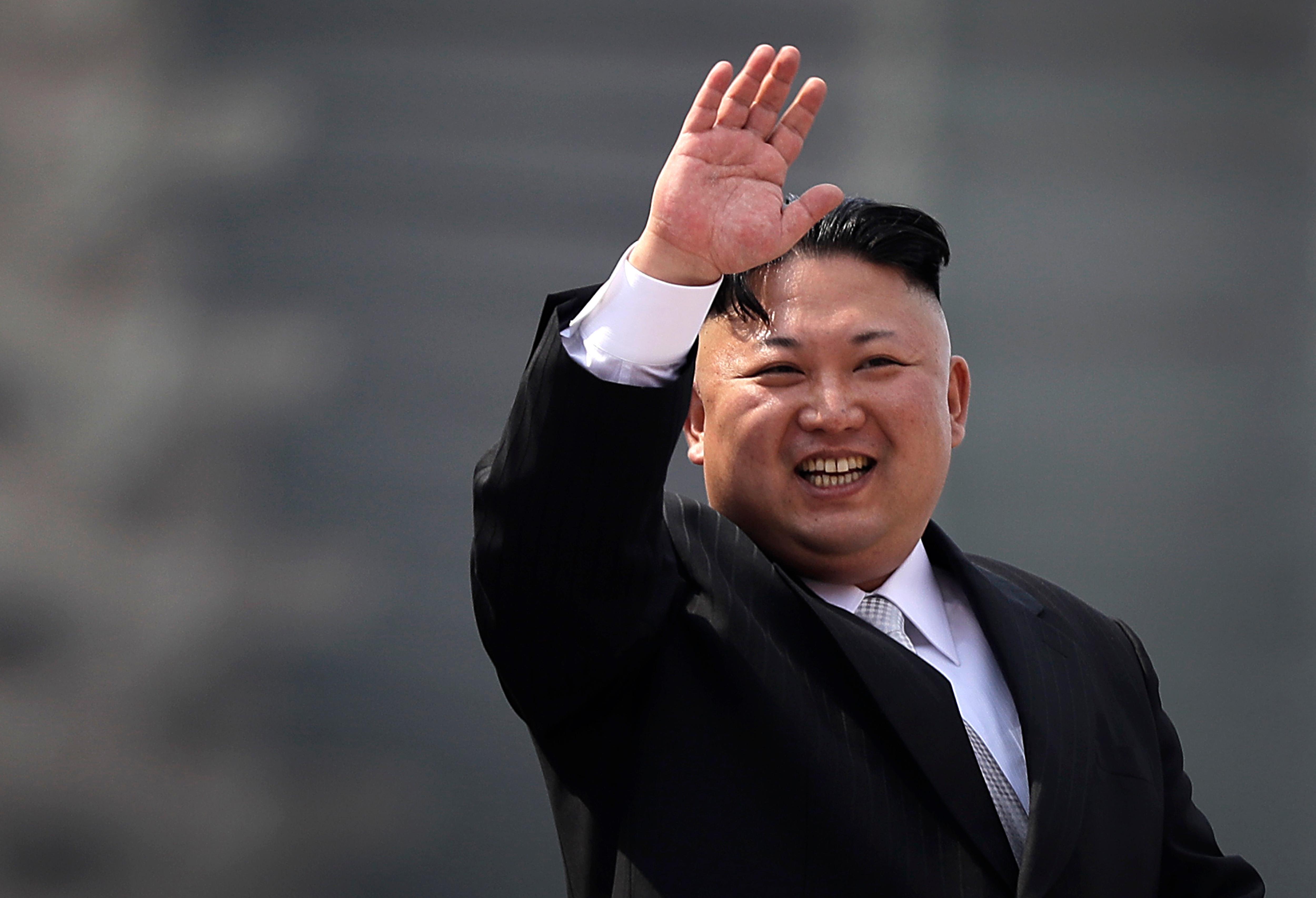 Corea del Nord-Stati Uniti, non si ferma l'escalation di minacce