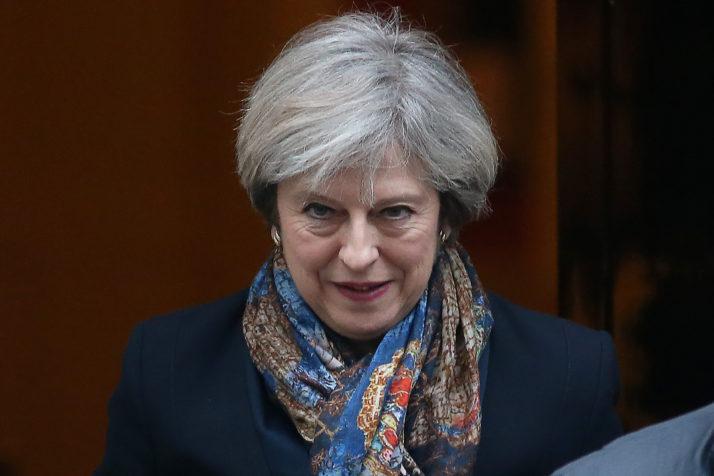 Brexit, Londra punta a avere un'immigrazione qualificata con permessi più brevi