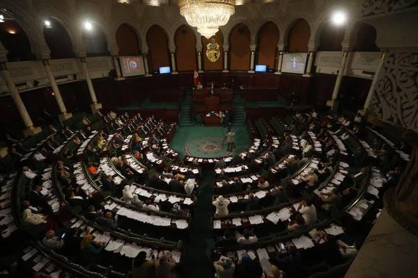 Tunisia, ora le donne possono sposare uomini non musulmani