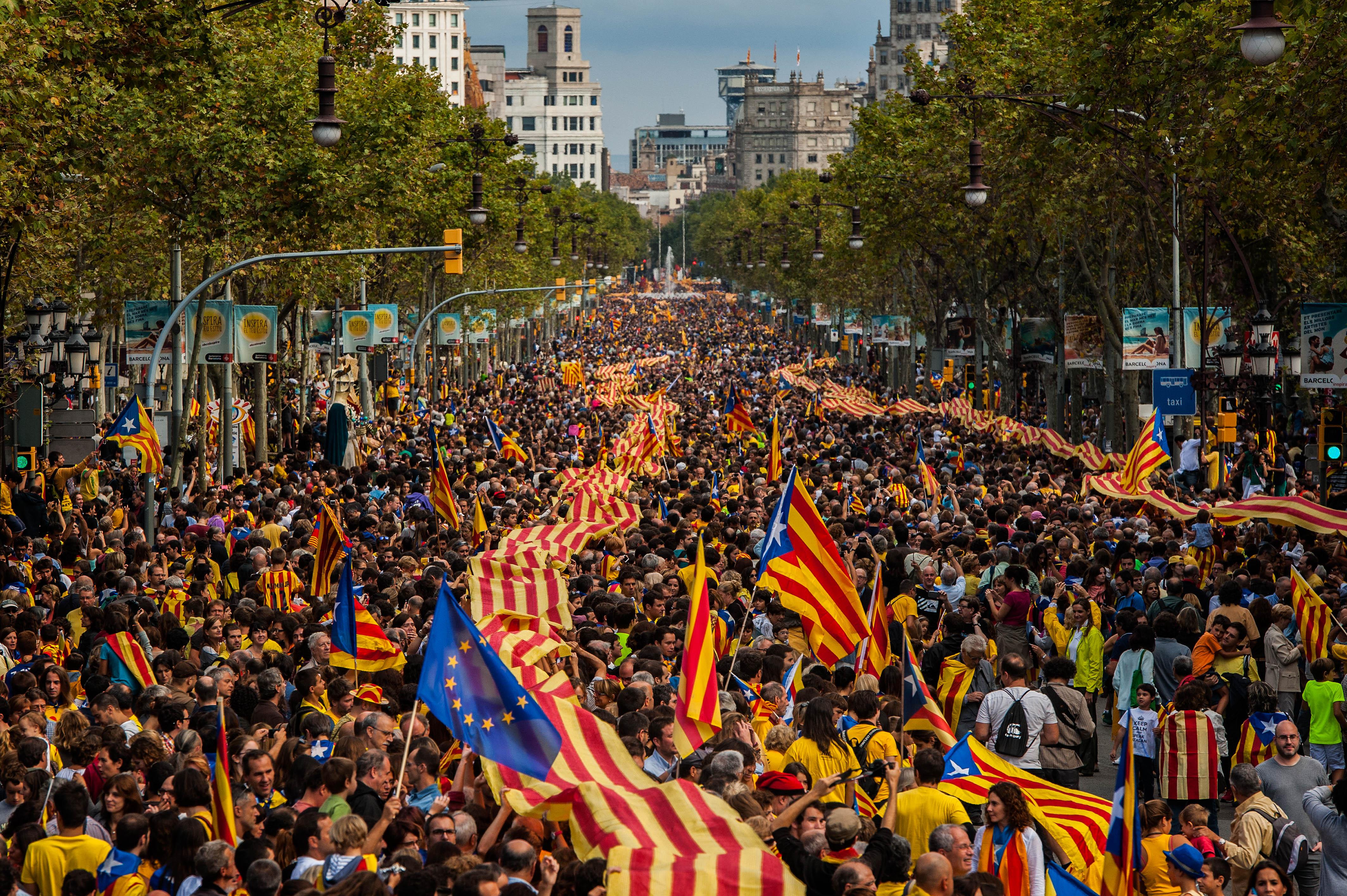 Spagna: il governo
