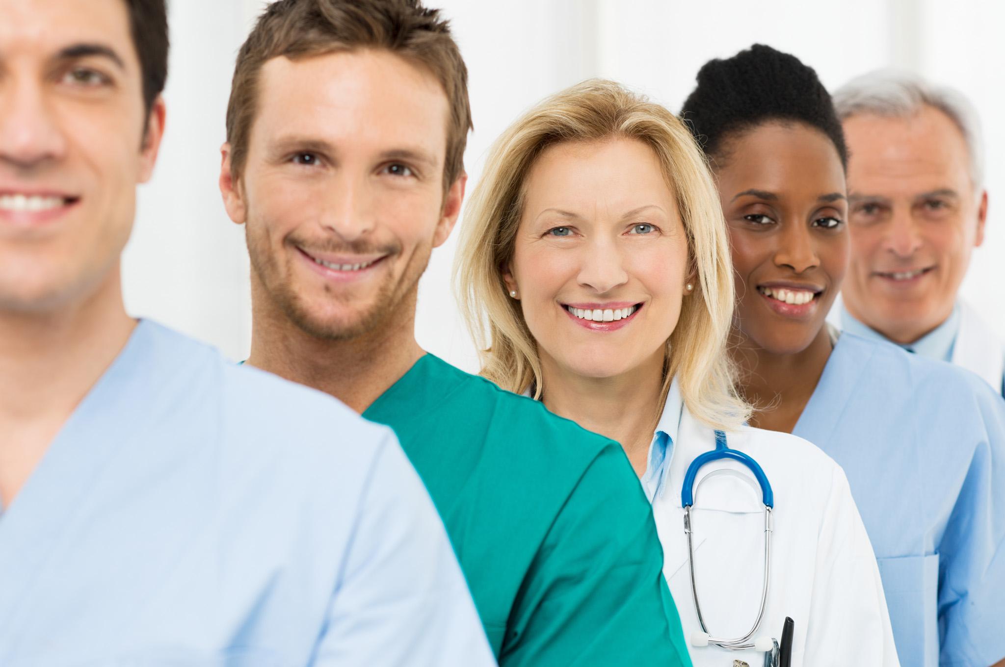 Test Medicina 2017: pubblicati i risultati, il punteggio più alto a Milano