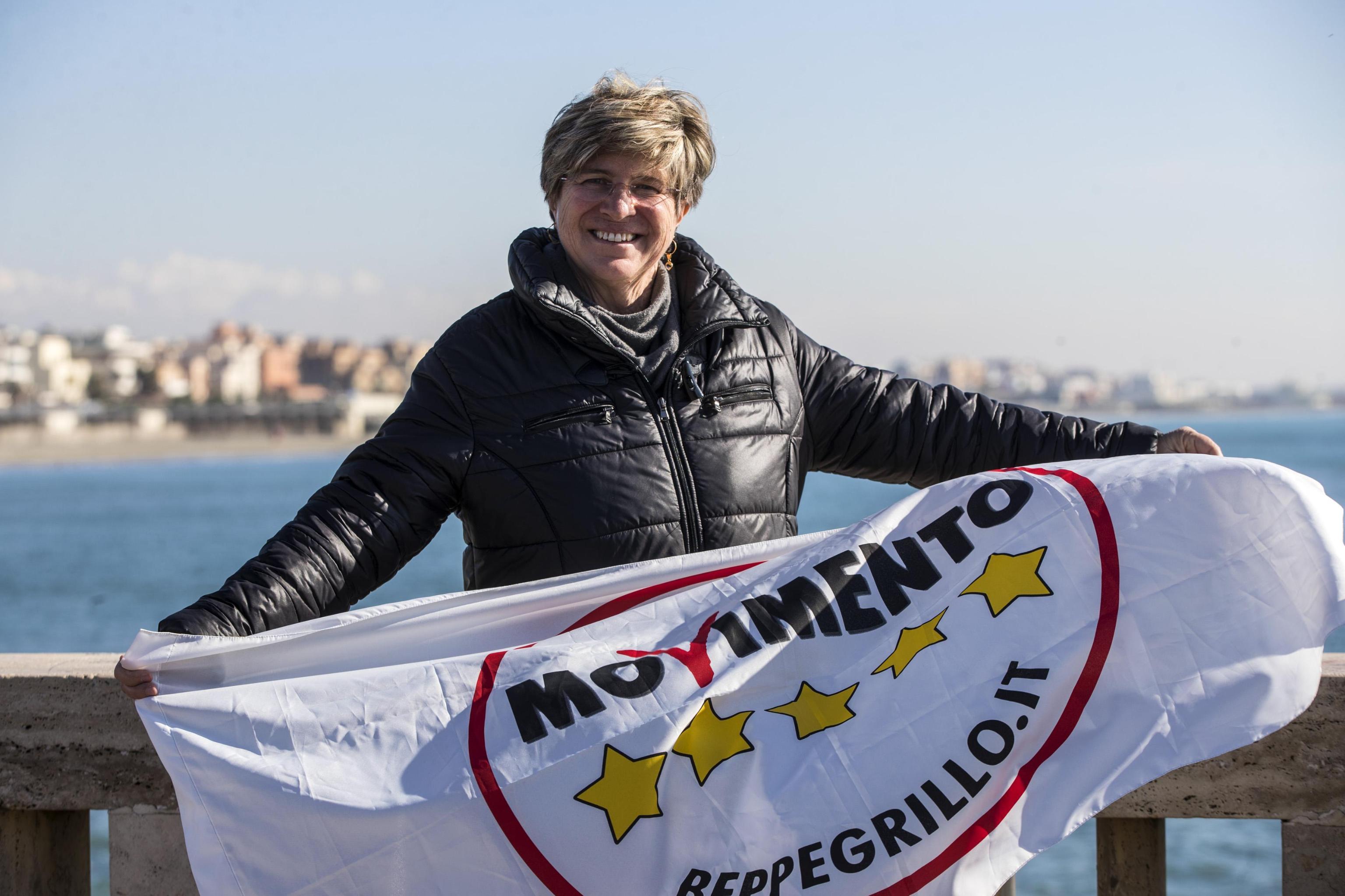 #Ostia, vittoria del M5S al ballottaggio, i commenti del mondo politico
