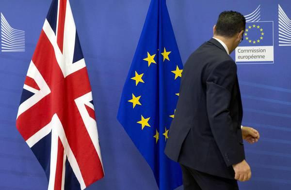 Brexit, Ue: progressi ma nessun accordo