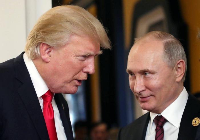 Terrorismo, Cia sventa attacchi a S. Pietroburgo. Putin: