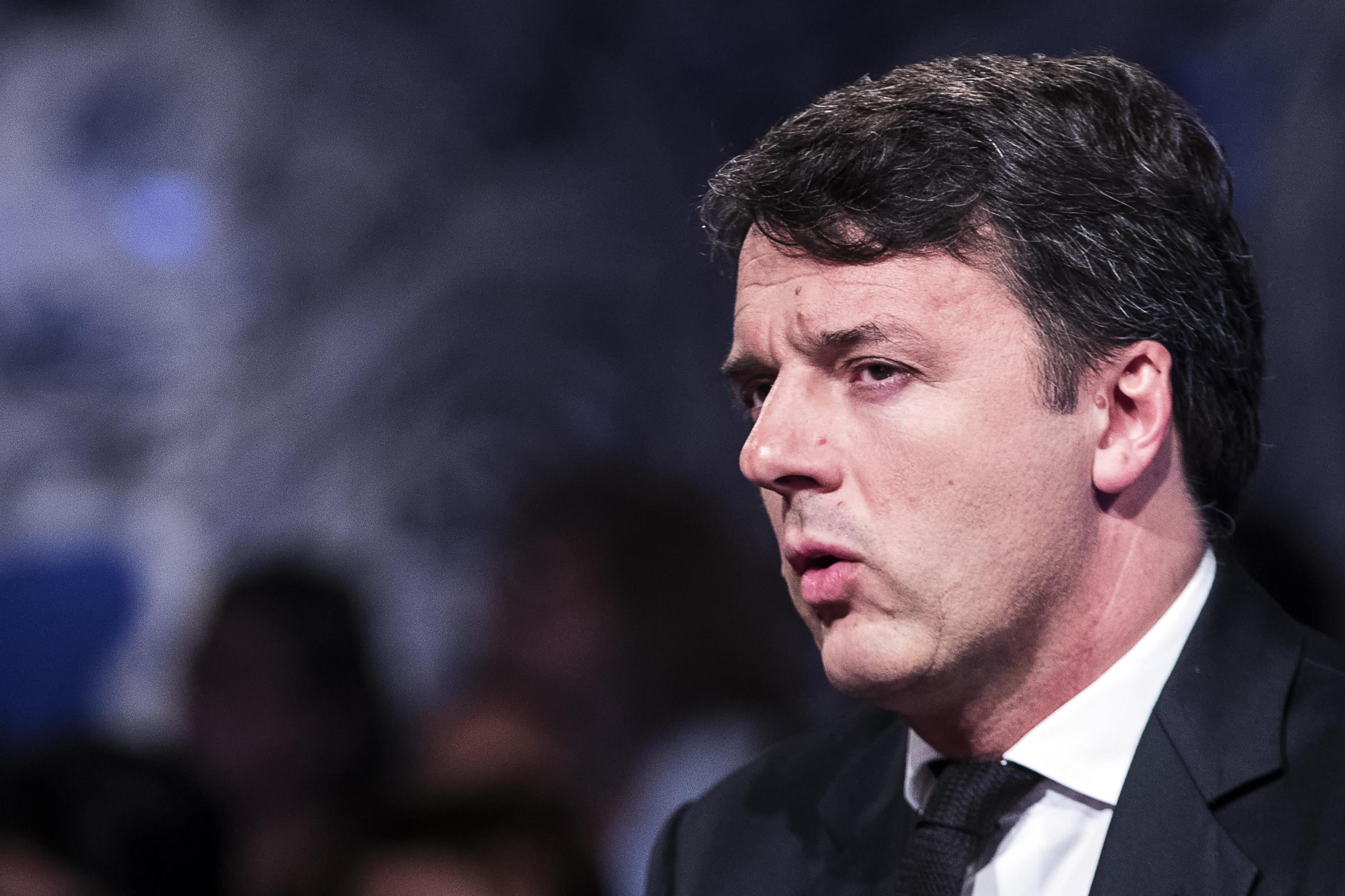 Banche: Pd ritirerà querela contro contestatrice Bologna