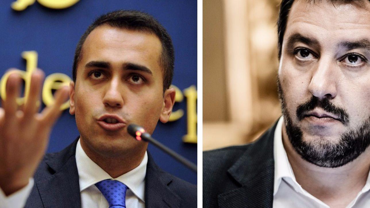 Salvini rivendica il