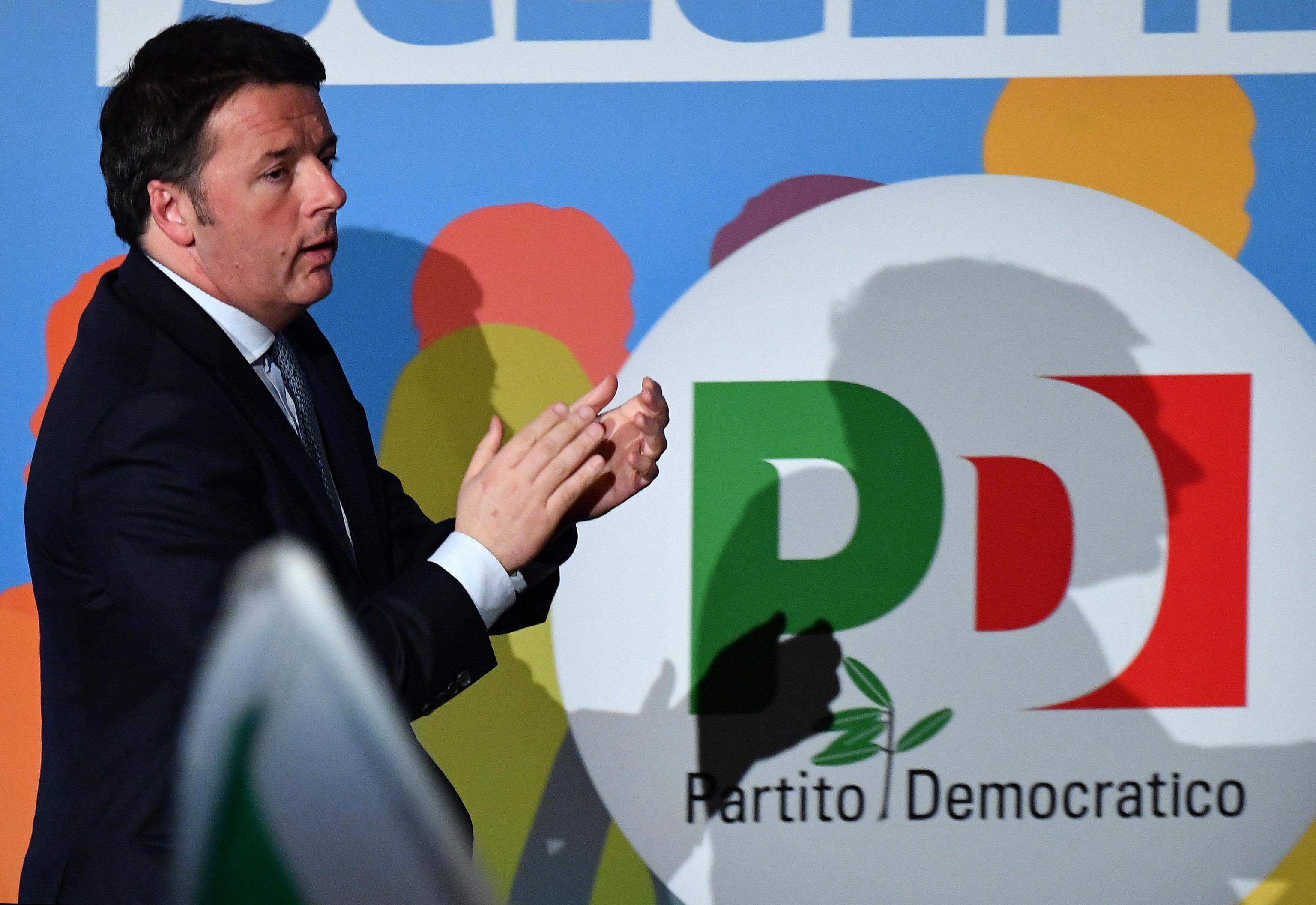 Elezioni: Renzi, Giuliano un amico, mi incoraggiava su Buona Scuola