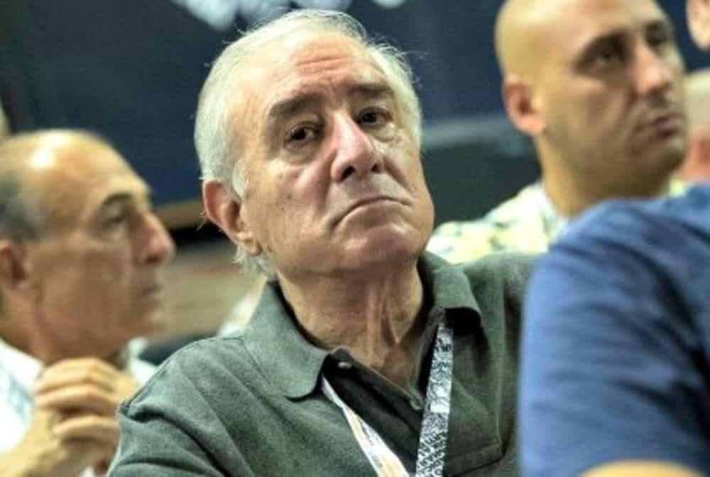 Mafia, Dell'Utri resta in carcere: rigettata la richiesta di revisione