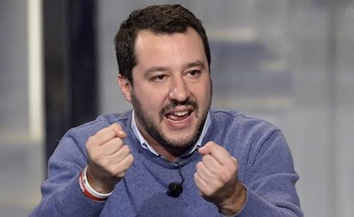 Elezioni, da Grazioli mandato a Salvini per trattativa su presidenze Camere