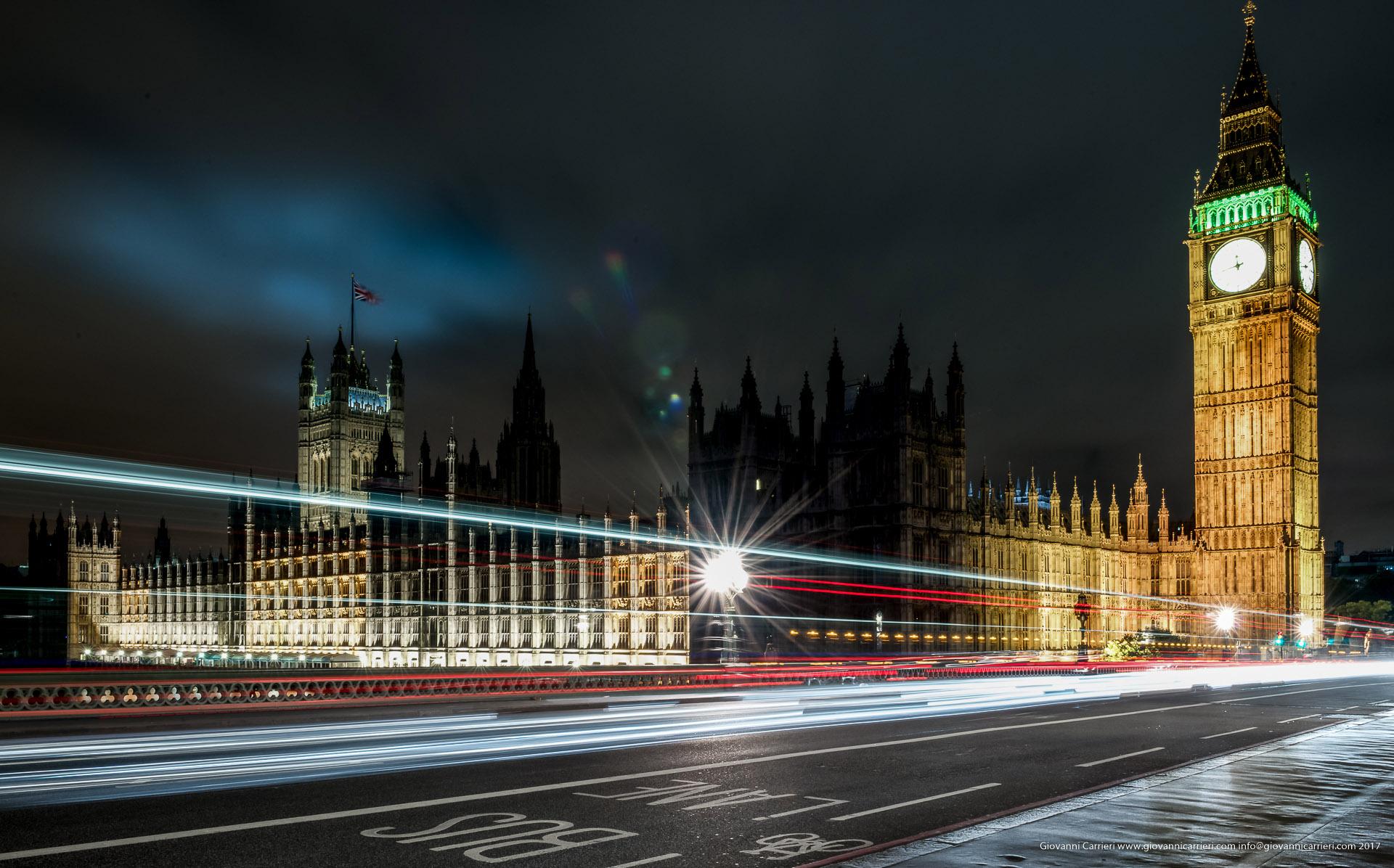Ex-spia Kgb: misteriosa morte a Londra di esule russo