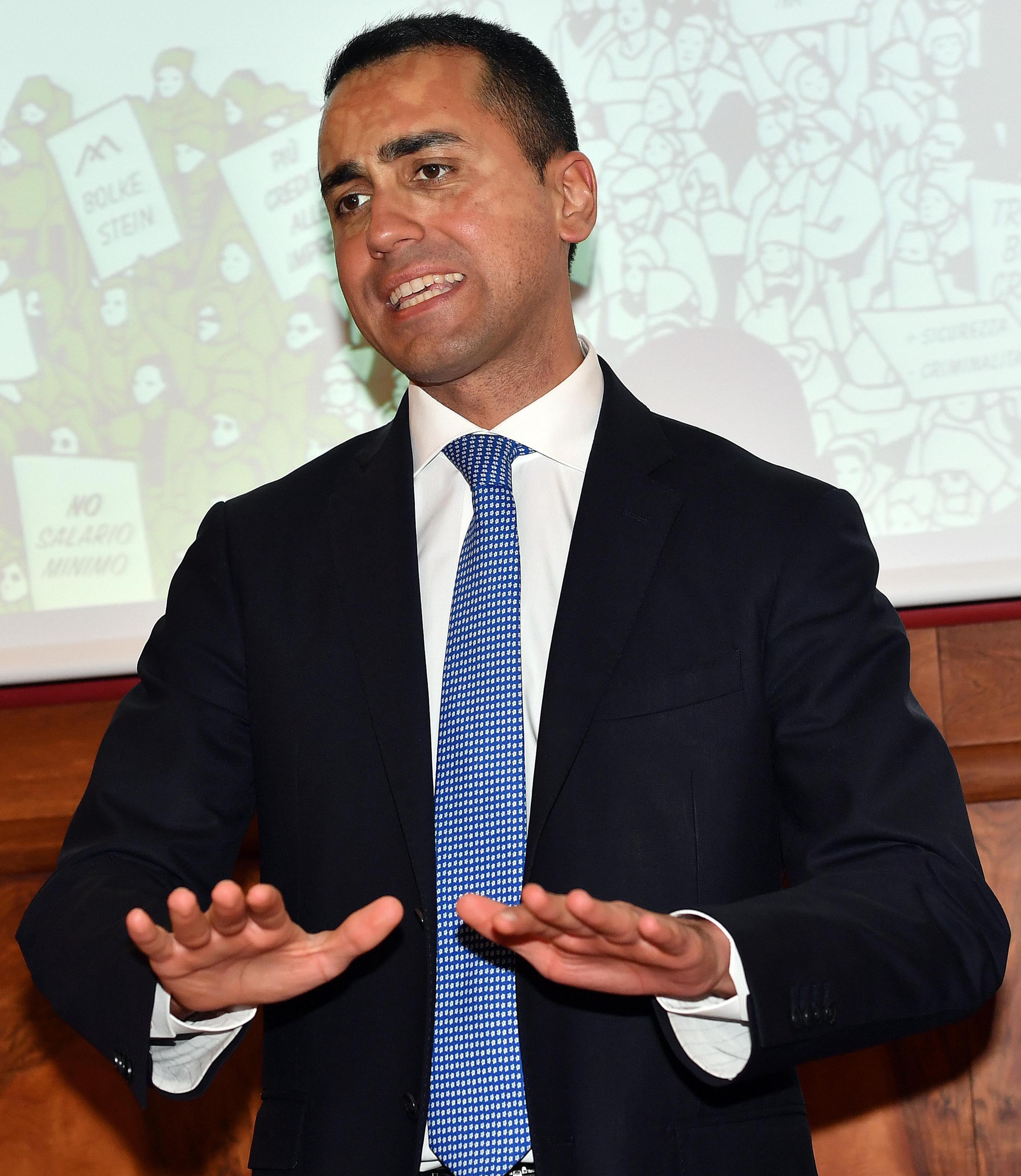 Elezioni 2018, Torrigiani (Pd):