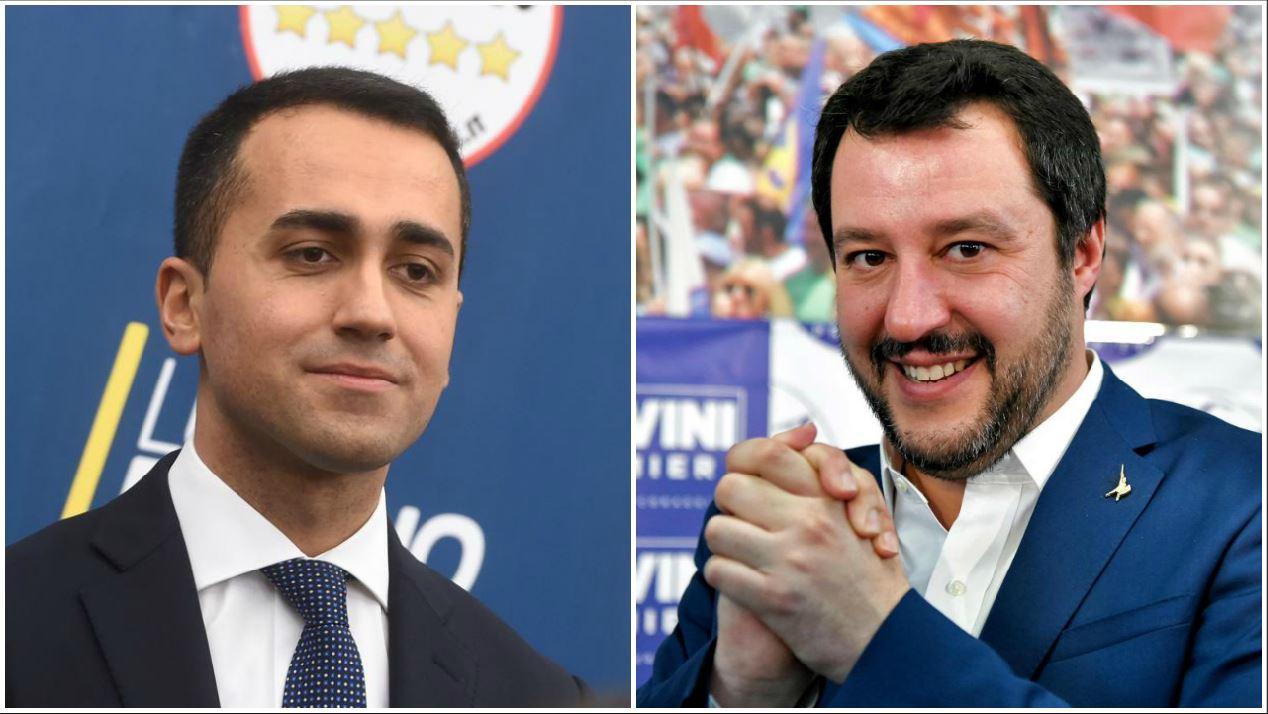 Centrodestra, la strategia del Cav per spodestare Salvini da palazzo Chigi