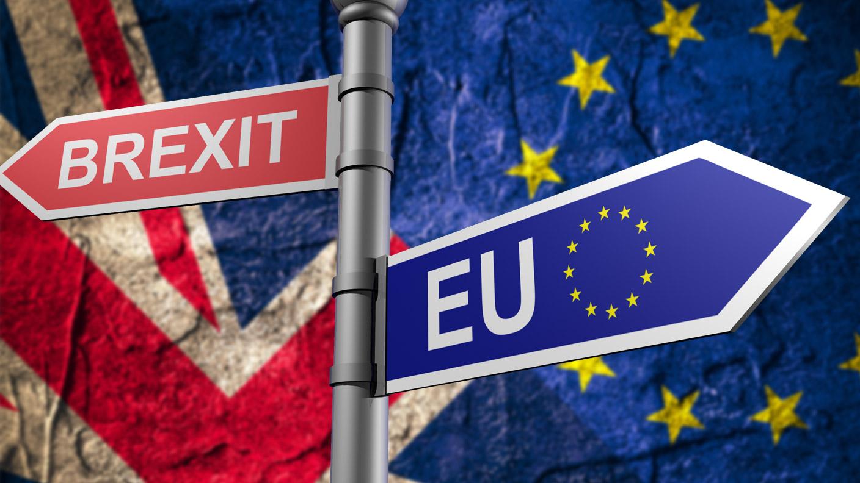 Barnier: accordo Ue-Gb su