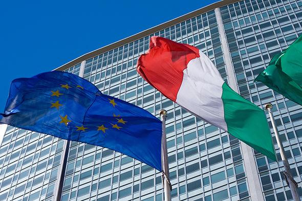 IFO Germania: fiducia delle aziende in linea con aspettative (marzo)