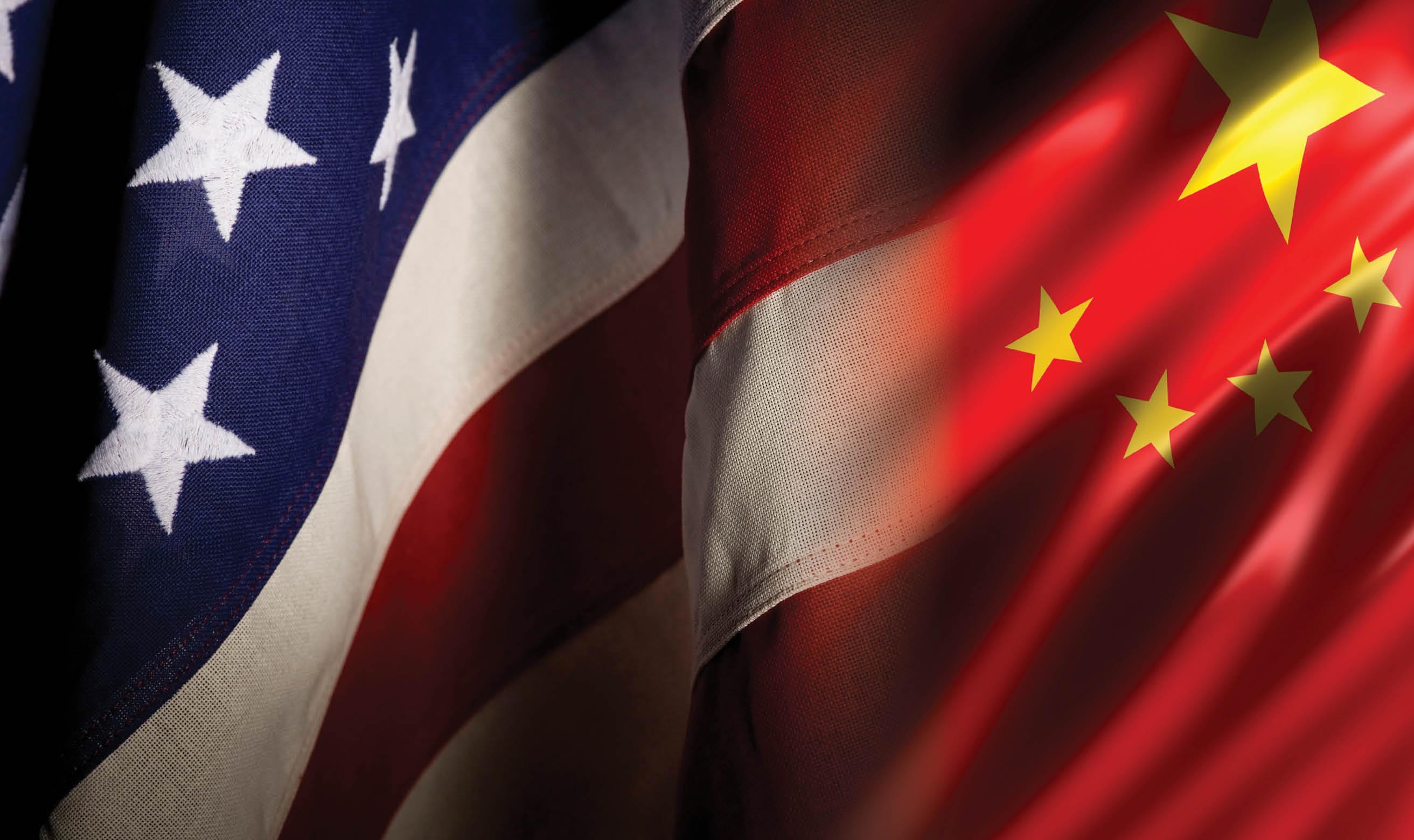 Usa - Cina: è ancora guerra dei dazi