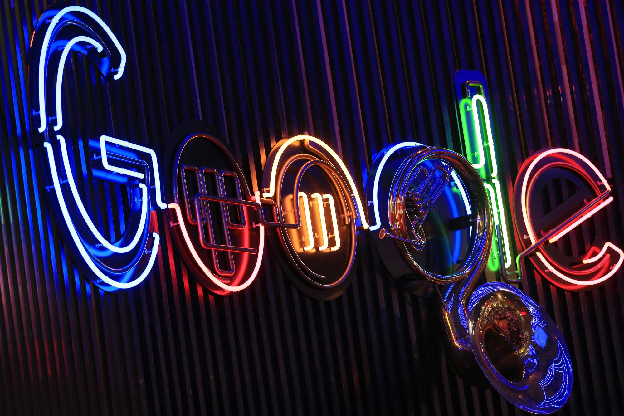 Google Pixel 3 appare su AOSP
