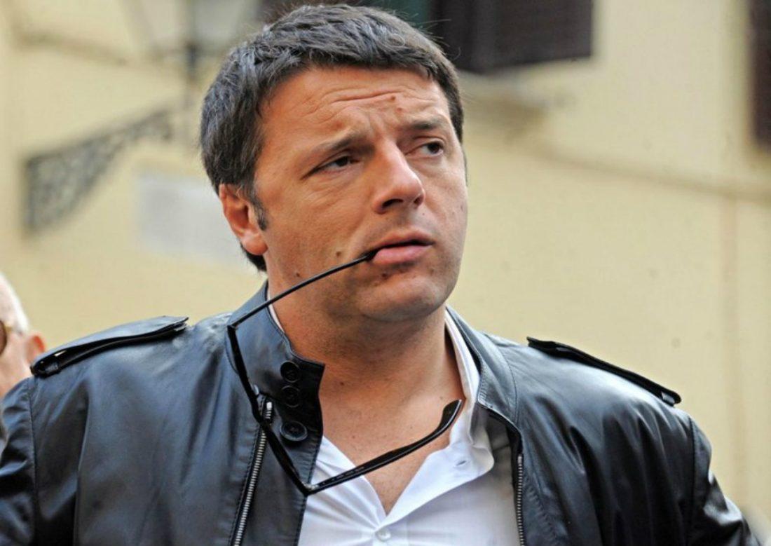Renzi: M5S-Lega mantengano le loro folli promesse