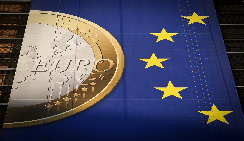 Draghi: da gennaio stop al Quantitative Easing della Bce