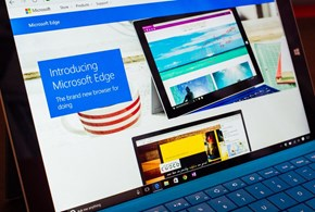 Microsoft, il browser Edge diventa open source