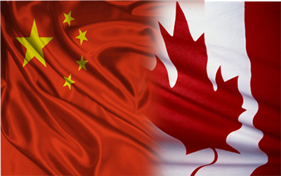 Cina, scomparso un canadese da lunedì. Il secondo in pochi giorni