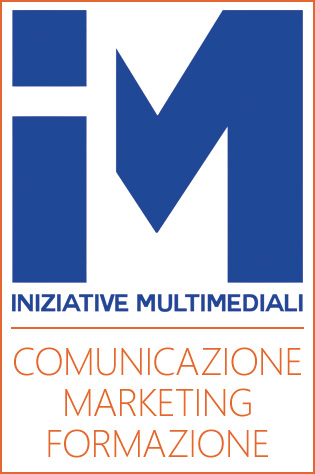 Iniziative Multimediali