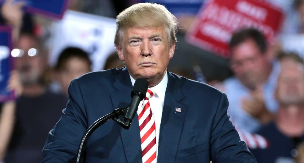 Muro Messico, Camera USA blocca dichiarazione emergenza Trump