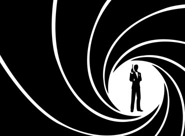 Chi ha ucciso James Bond