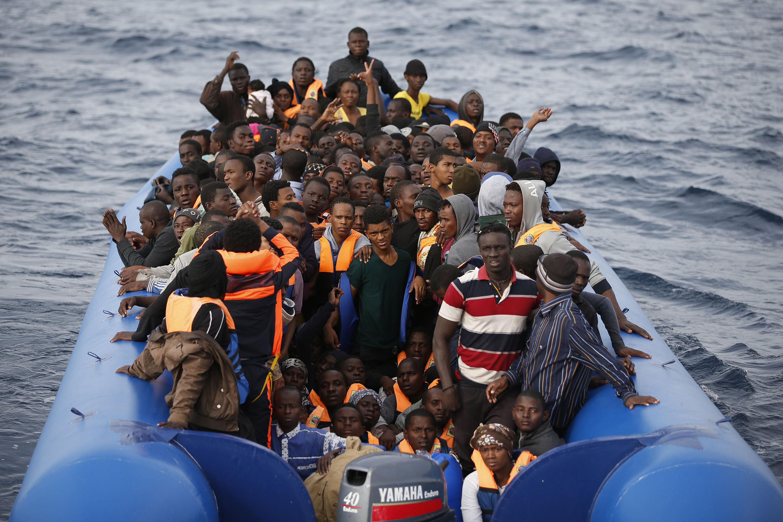 "Corte Ue ""No a rimpatri rifugiati nei Paesi d'origine"""