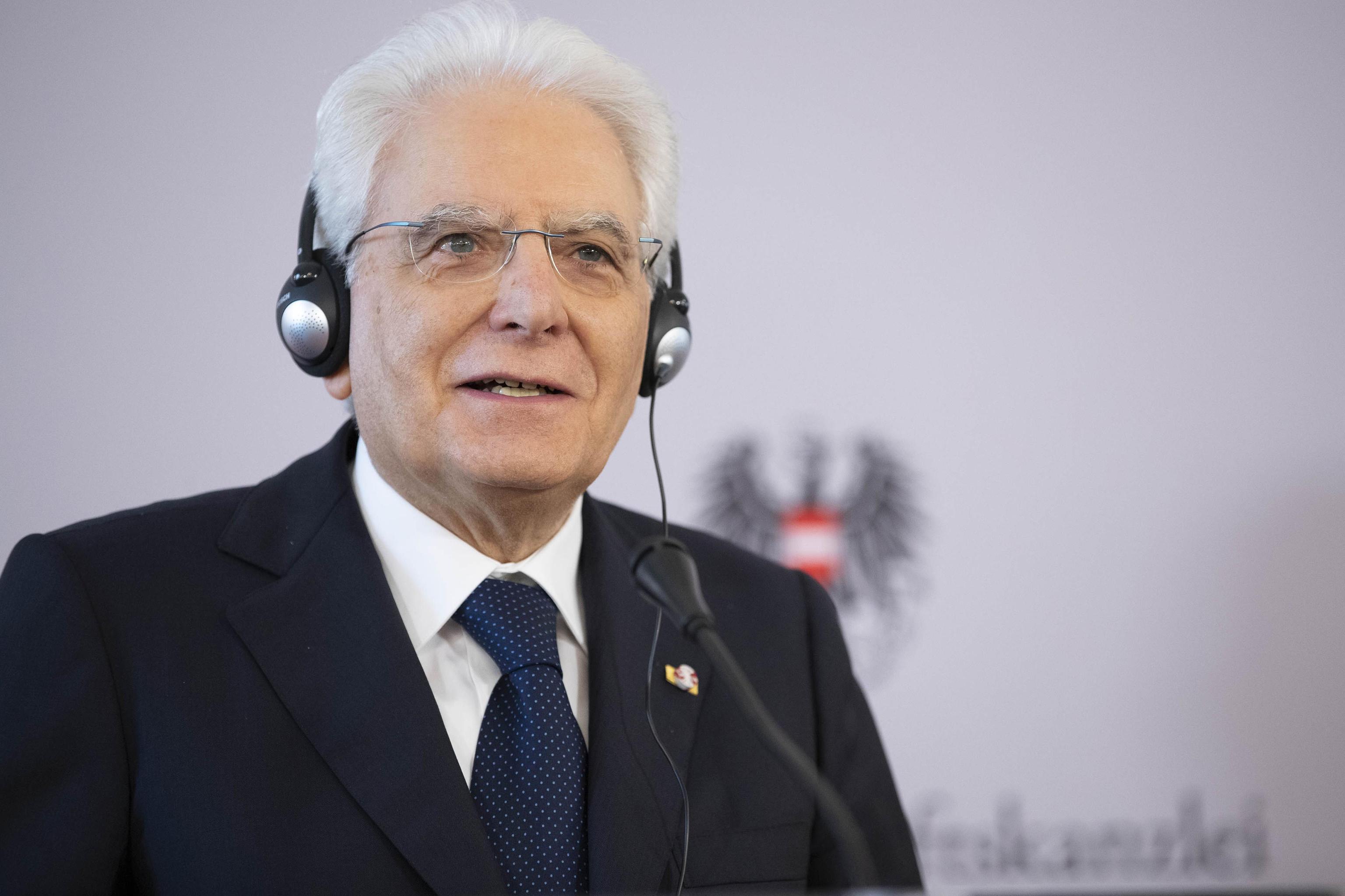 Ue Ue, Italia scongiura infrazione. Tria: è una bella giornata