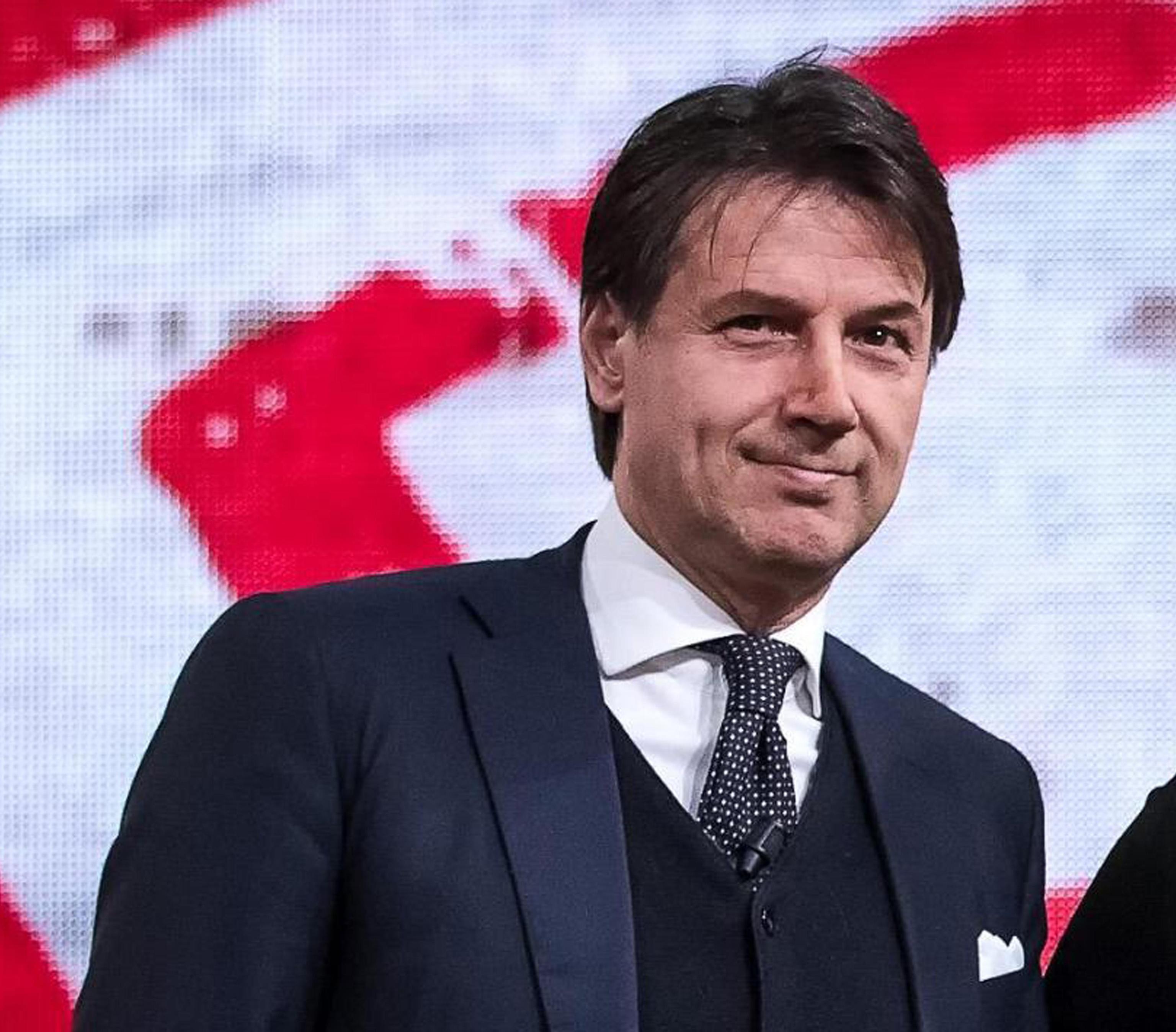 Governo, Renzi: ora crisi in mano ai segretari,prevalga saggezza