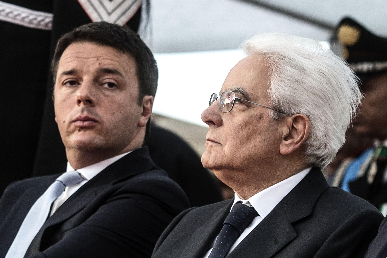Migranti, Salvini: