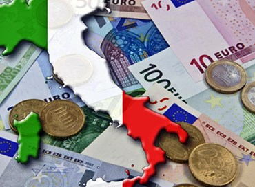 Oms-Fmi corrompono i governi: lockdown per bloccare le economie