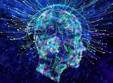 Il futuro magico del nostro cervello