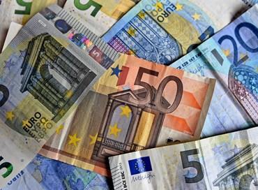 Sommerso in Italia, l'economia illegale vale 211 miliardi