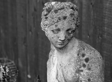 """Pentimento e perdono, """"La fragilità del male"""" di Dietrich Bonhoeffer"""