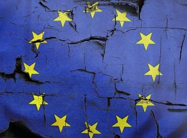 Ue significa conflitto d'interesse