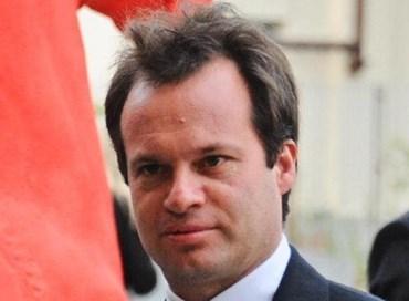 Marco Carrai vince in Cassazione