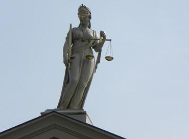 Pan-penalizzazione: il politicamente corretto sostanziale