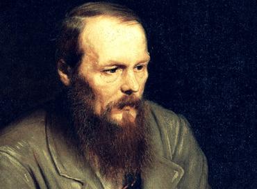 La mente dei russi in letteratura