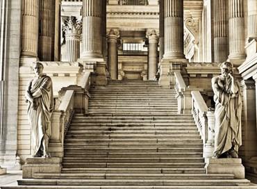 La certezza del diritto e le disfunzioni della giustizia italiana